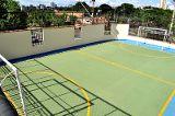 Ref. PlazaDeEspanha1701 -