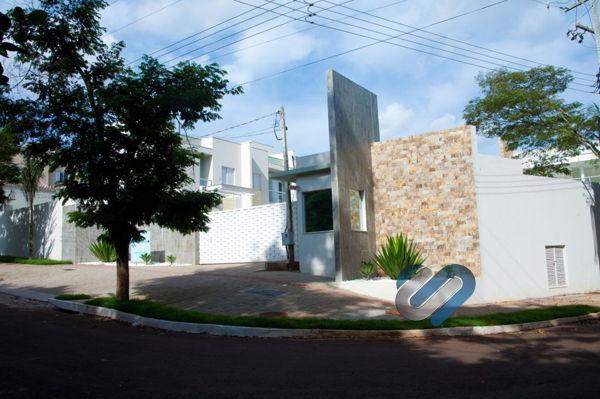 Condomínio Cachoeira De Santana