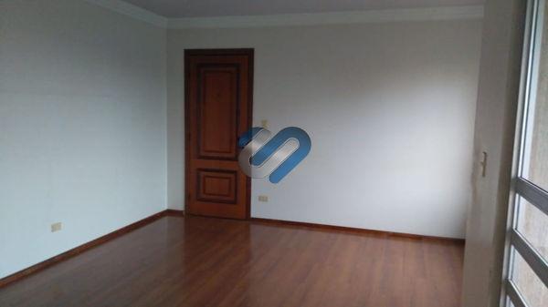Residencial Giacomini