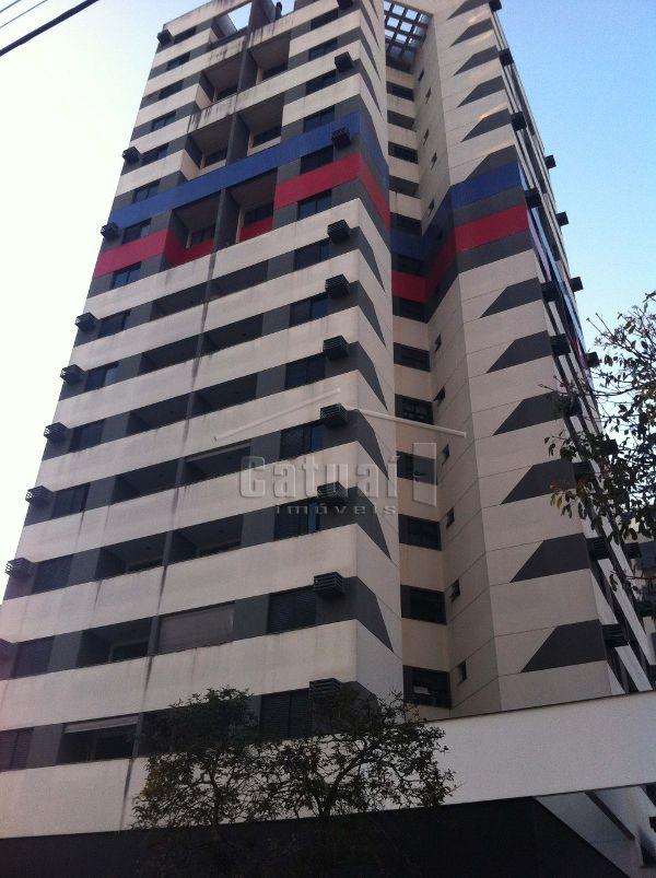 Top Life Edifício (Próximo a UNIFIL)