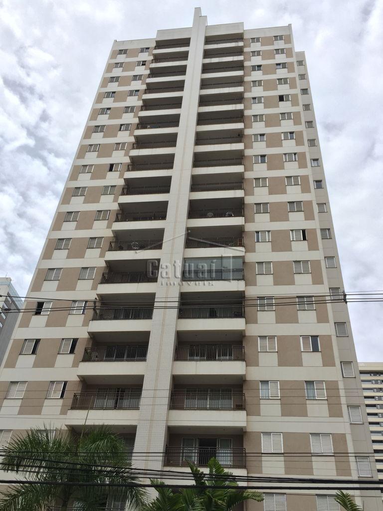 Manaca Edifício