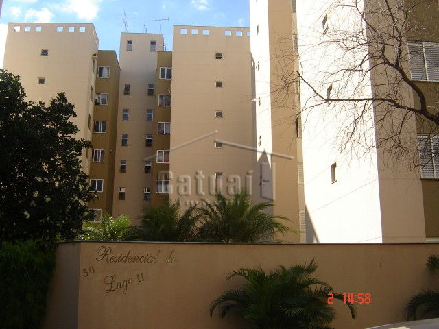 Residencial Do Lago Ii
