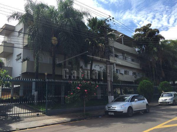 Ed. Das Palmeiras