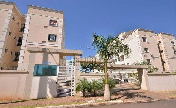 Las Palmas Condominio Fechado