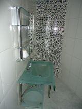 Ref. 444540 - Banheiro (Suíte)