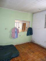 Ref. 488319 - Dormitório 03