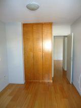 Ref. 274050 - Dormitório 01