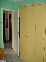 Ref. 951354 - Dormitório 02 (Suíte)