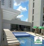 Ref. Araguaia410 -