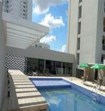 Ref. Araguaia-118 -