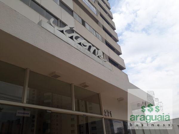 Ref. Araguaia-501 -