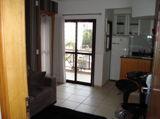 Ref. Araguaia310 -