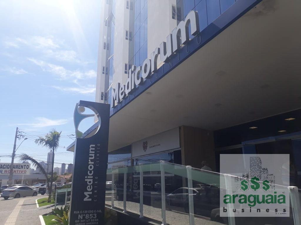 Ref. Araguaia-492 -