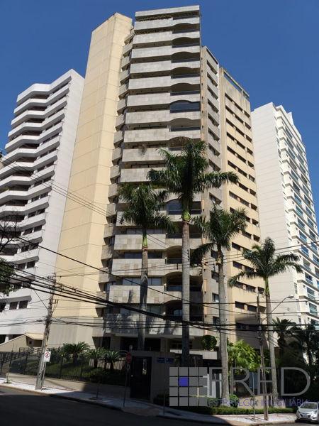 Edifício Portal Da Belo Horiozonte