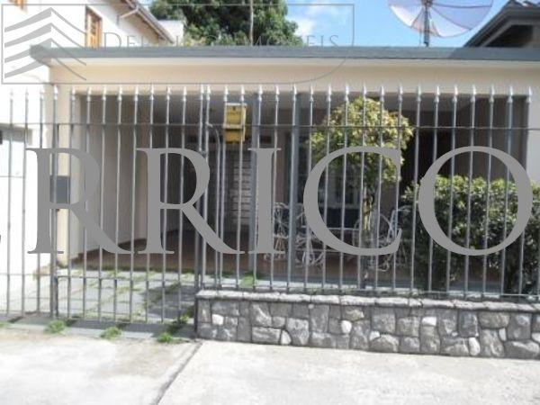 Jardim Boa Vista