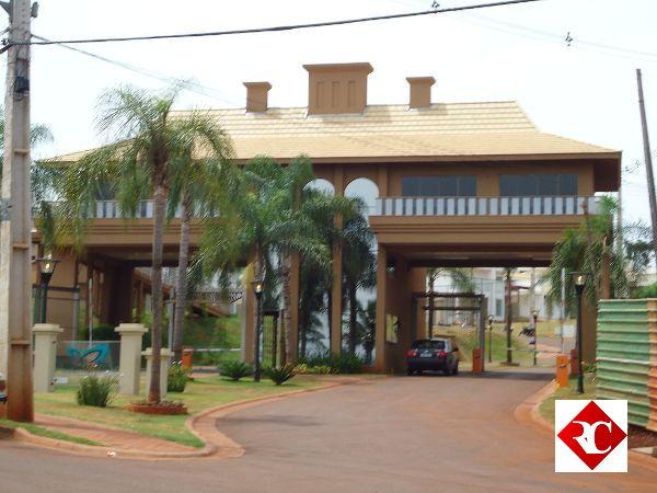 Cond. Royal Maison Residence E Resort