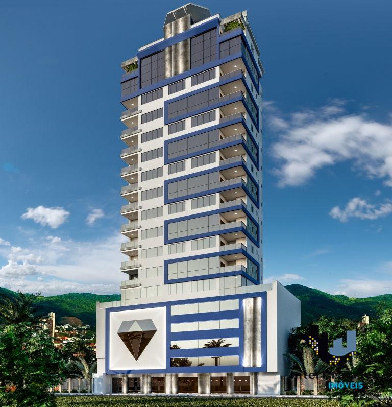 Blue Diamond Residence