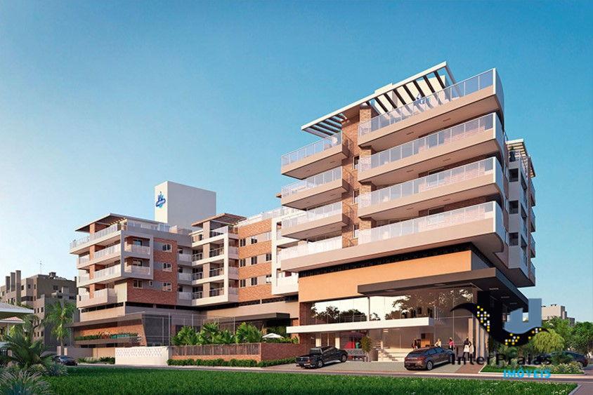 Terrazzo Club Residence