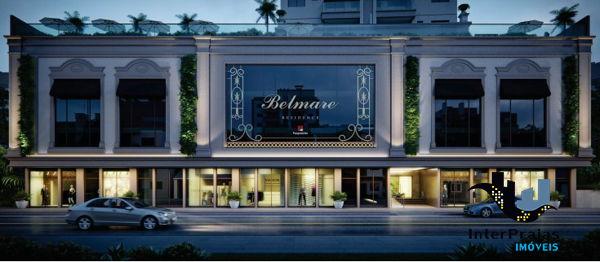 Belmare Residence