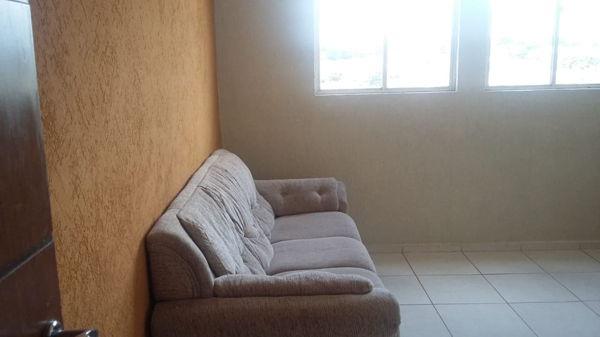 Condominio Residencial Alto Do Sabará