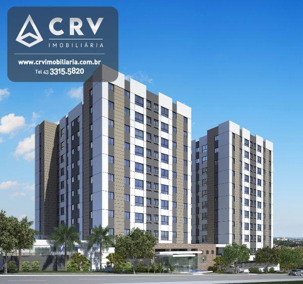 Apartamento,117,73m² - 3 qtos sendo 1 suíte, wcs, sla TV,sla jant, coz , A.S, gar Entrega em Julho/2016 - Construtora Quadra
