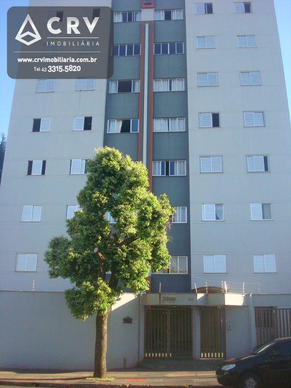 Apartamento,(2 garagens) - 166m² - Prox. ao Col. Marista - 4 Qtos c/ arms sendo 1 suíte, wcs c/ box e arms, sala 2 amb, sala estar c/ arm, lavabo, ...