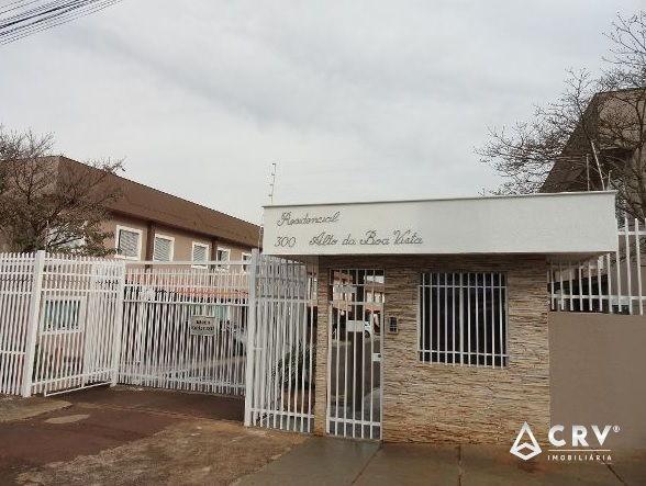 416177, Casa de 3 quartos, 94.5 m² para alugar no Cond Alto Da Boa Vista, Portal de Ramos - Londrina/PR