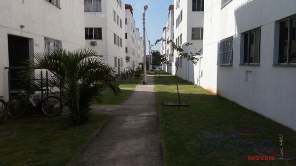 Residencial Primavera Ville