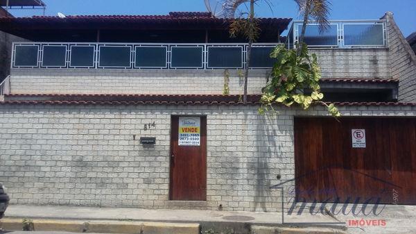 Vila Itamarati