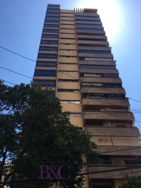 Edifício Costa Do Marfin