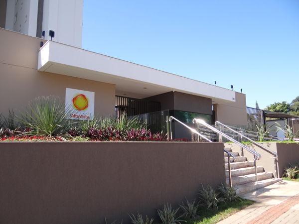 Solar Alta Vista