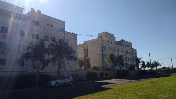 Condominio Spazio Lumiere