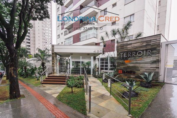 Terroir Residence
