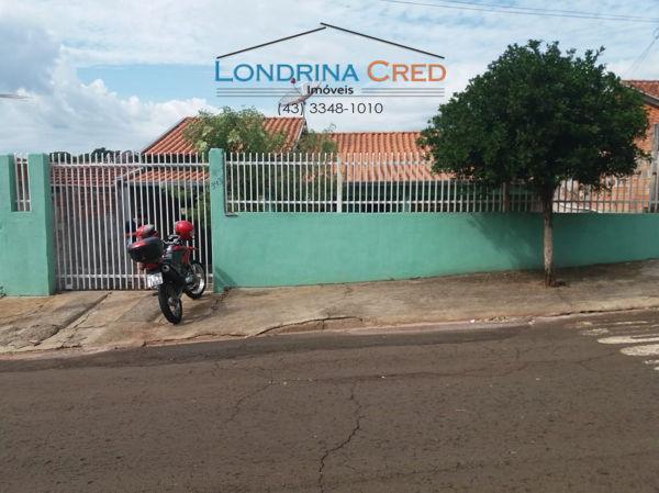 Conjunto Habitacional José Giordano