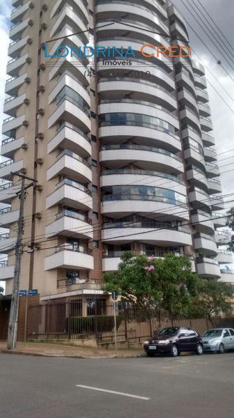 Edifício Colina Memphis