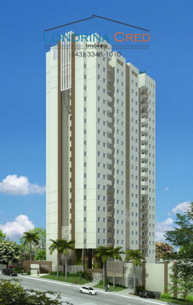 Inedito Clube Residencial