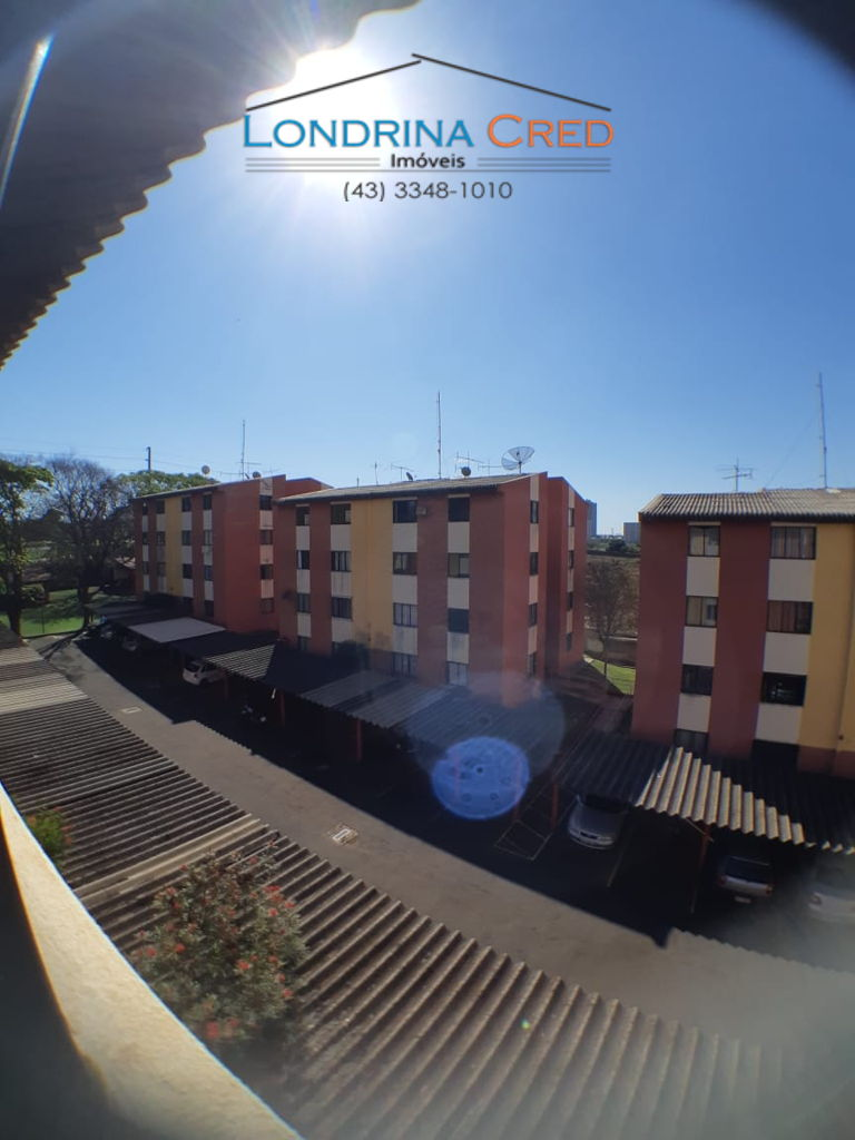 Residencial San Pablo Iii