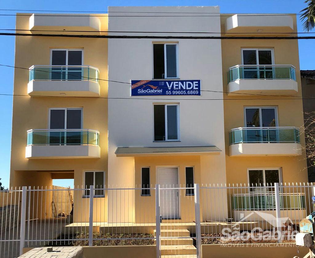 Apartamento Zona Sul