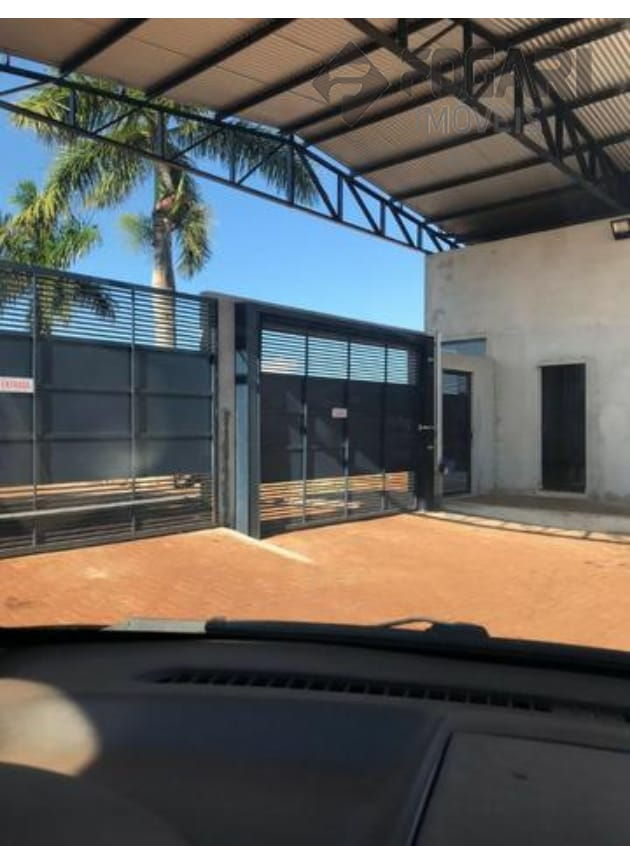 Condomínio Villa Recanto Das Águas