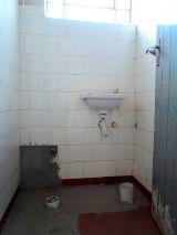 Ref. 19701 - lavabo