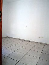 Ref. 06103 - quarto do fundo