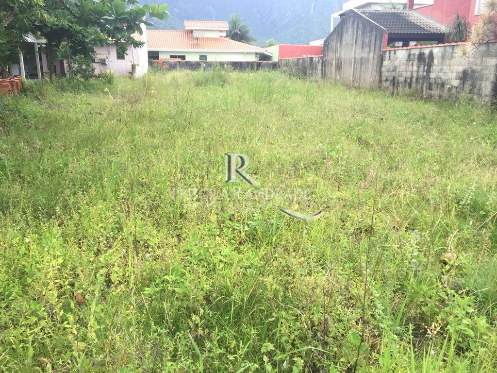 Ref. kr63 -