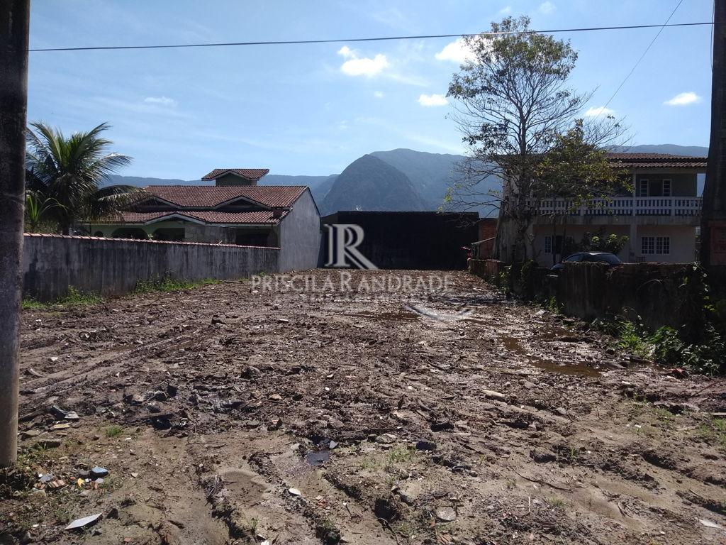 Ref. PR313 -