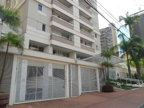 Santos 1250