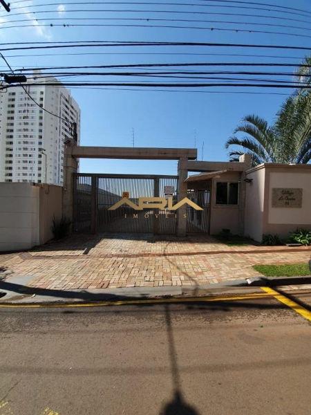 Condomínio Village La Coruna