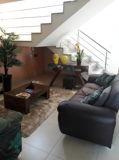 Ref. RA179 - sala de estar