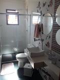 Ref. RA179 - banheiro social