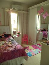 Ref. AP88 - 2º dormitório