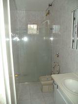 Ref. 44-15 - banheiro