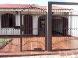 Ref. RA237 - fachada da casa